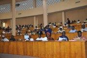 Loi de finances, gestion 2014:  Plus de 1664 milliards de FCFA pour booster l'économie