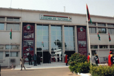 ECLARATION DU CFOP SUR L'EQUILIBRISME POLITIQUE:     La honte ne tue pas au Burkina Faso