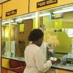 Transfert d'argent: les Africains perdent chaque année 4 milliards de dollars