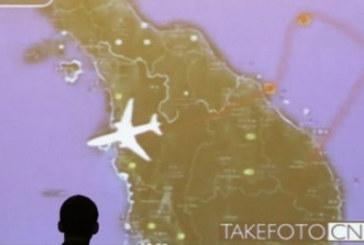 Vol MH370 : ce que l'on sait de la nuit du drame