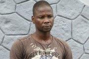 Affaire Awa Fadiga : Un suspect arrêté