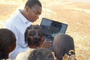 « eSyllabus for Africa » et « Open Education Burkina »:         Un duo pour booster l'éducation au Burkina et en Afrique francophone