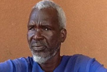 Conflit intercommunautaire: la famille Bandé chassée de Ourgou-Manéga
