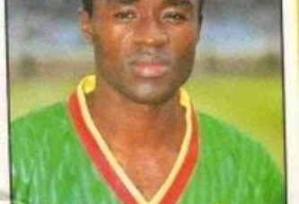 Cameroun : Maboang kessack tire sur Akono et Eto'o