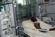 """Evacuation sanitaire:   Récit d'un """"requinqué"""" en terre tunisienne"""