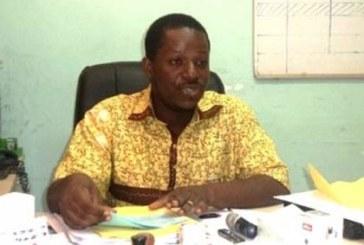 Rumeurs de fraude au CAP à Ouagadougou : la version du président du jury