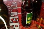 Côte d'Ivoire : Les prix de la bière et de la cigarette vont augmenter