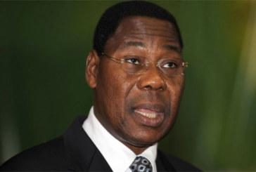 Affaires d'empoisonnement, de coup d'Etat etc….:Yayi Boni dans le viseur de la France