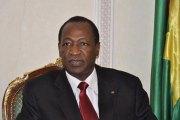 Démissions au CDP:  Blaise Compaoré doit réapprendre à compter ses amis