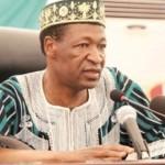 Burkina : Y a-t-il encore un pilote dans l'avion ?