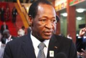 Drame de Lampedusa: Ce que le Président du Faso avait dit…il y a 7 ans