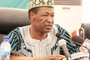 Burkina Faso: Y a-t-il un capitaine dans le bateau