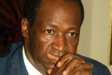 Médiation au Mali : Les illusions perdues de Ouagadougou
