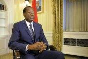 Burkina : « Un coup d'Etat probable » selon les services occidentaux