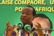 Burkina - Juliette Bonkoungou :