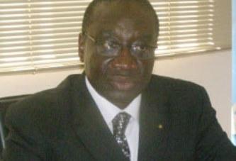 Bobo-Dioulasso : La détresse des industriels