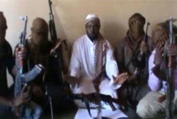 Nigeria : Un camp d'entraînement de Boko Haram localisé au Niger
