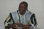 Compte-rendu du Conseil des ministres mercredi 27 novembre 2013: Le conseil municipal de l'arrondissement 4 de Ouagadougou dissout