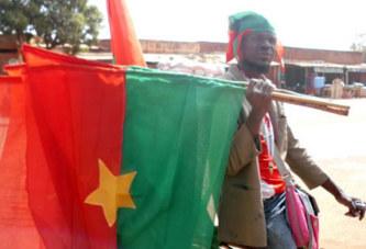 Burkina Faso: «Sans DIEU, il n'y aura jamais de réconciliation nationale!»