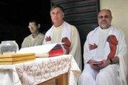 Cameroun : Libération des deux prêtres italiens et de la religieuse canadienne enlevés au nord par des islamistes