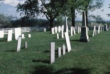 Les cimetières québécois recherchent de nouveaux morts !