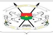Compte-rendu du Conseil des ministres du mercredi 6 Novembre 2013