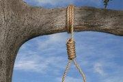 Horreur à Ouezzin Ville : Elle se passe la corde au cou après avoir pendu ses deux enfants