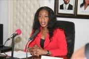 La Côte d'Ivoire et le Burkina Faso scellent une coopération en matière de médias
