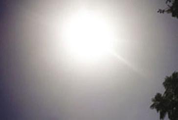 ECLIPSE SOLAIRE:    Mauvais présage selon les notables du Larlé Naaba Tigré