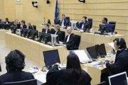 CPI - Afrique : le front du refus