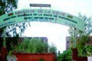 Commune de Bagaré : Où est passé l'argent du CSPS ?