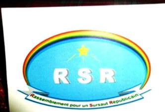 Partis politiques au Burkina:      Et un autre de plus, le RSR de René Emile Kaboré
