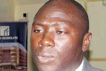 Interview du Dr Seni Ouédraogo, constitutionnaliste:    « Juridiquement, l'article 37 ne peut être modifié »