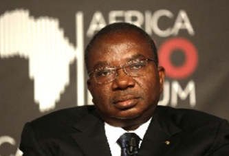 Burkina Faso : Une nouvelle taxe sur les opérateurs télécoms