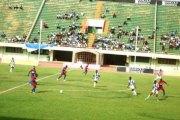 Football- Championnat national D1 et D2:  Début des hostilités le vendredi 25 Novembre à Bobo