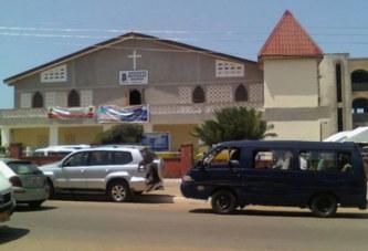 Ghana : Les églises priées de payer des impôts pour leur « business »
