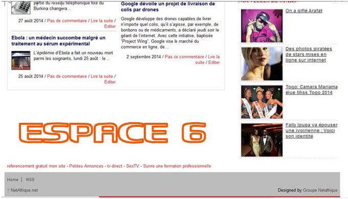 espace04