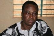 «Quand le Médiateur Compaoré commandite à son profit une double médiation nationale et internationale !»