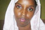 Djibouti-Dakar-Ouagadougou: Que c'est inhumain !