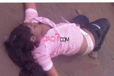 Nigeria : Il empoisonne son ex-petite amie qui venait de lui annoncer son futur mariage