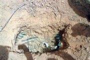 Télécommunications: 612 cas de vandalisme sur le réseau de l'Onatel