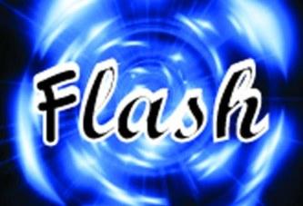 Flash: Chose promise, chose due