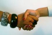 Gabon/Burkina-Faso : le renforcement des liens commerciaux