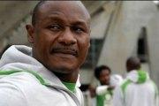 Côte d'Ivoire : Gadji Celi depuis la France  '' Nous sommes considérés comme des prisonniers''