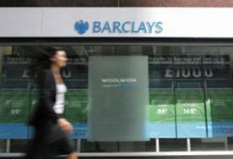 Un gang arrêté pour avoir piraté à distance la Barclays à Londres