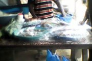 CÔTE D'IVOIRE-Cocody: Un vendeur de garba suspecté d'utiliser la salive de cadavre
