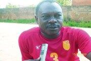 «Affaire Gualbert Kaboré» : La légitime frustration de «Zaksoba»