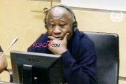 Côte d'Ivoire : CPI, pas de liberté provisoire pour Laurent Gbagbo !