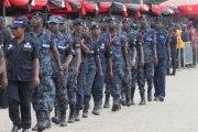 Ghana : Affaire Vikileaks, le chauffeur controversé épingle un autre ministre et s'embrouille !