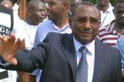 Guinée : Législatives, l'opposition remporte les cinq communes de Conakry